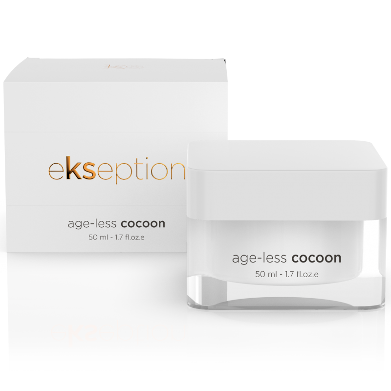 Age Less Cocoon