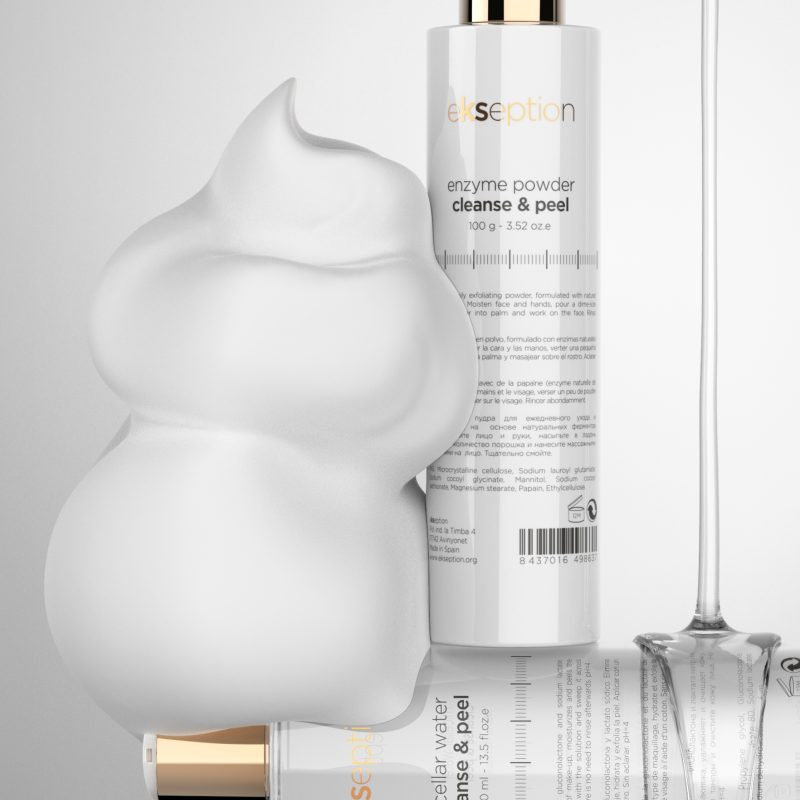 Cleansers (1)