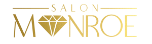 Salon Monroe Final Gold