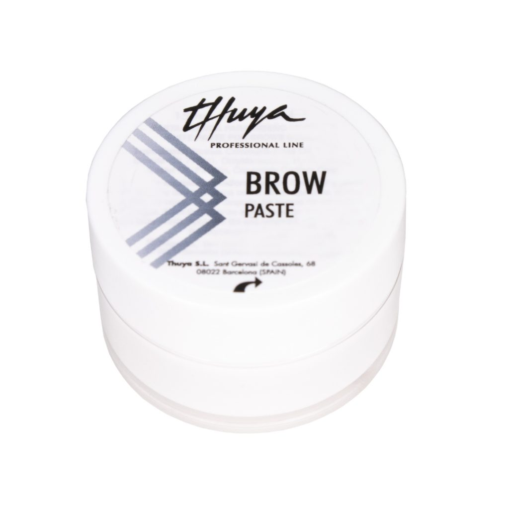 Xbrow Paste.jpg.pagespeed.ic .ecp8kwzecl 1024x1024